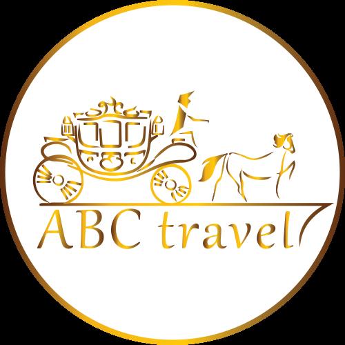 ABC Travel: Nhà tổ chức lữ hành chuyên nghiệp tại Nga