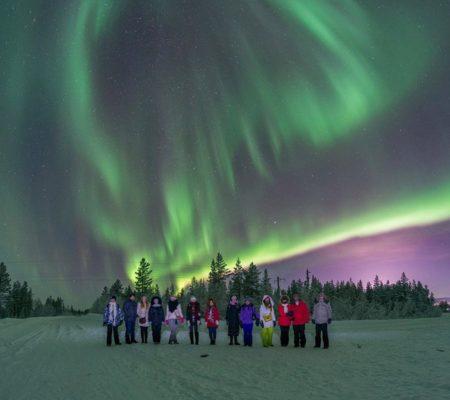 Murmansk 3