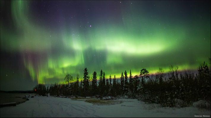 Murmansk 4