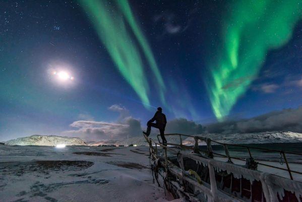 Murmansk 7