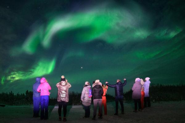 Murmansk 8