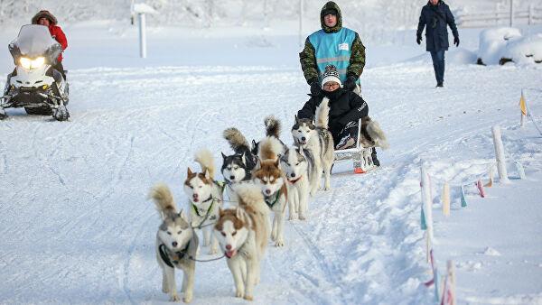 Murmansk 9