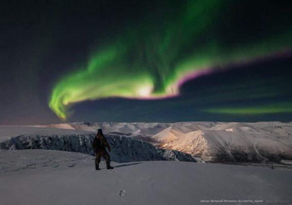 Murmansk 2